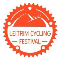 Leitrim Cycling Festival Logo