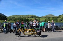 manor-to-dromahair-cycle-copy