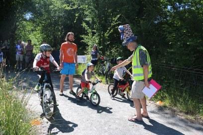 slow-bike-race-copy