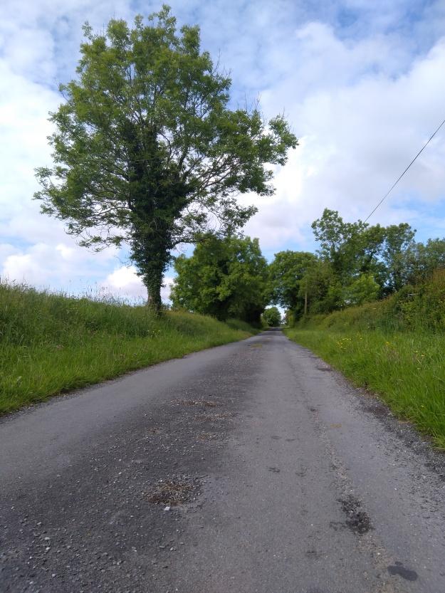 Rothar Road