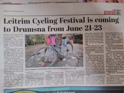 Leitrim Obs_LCF article 12th June 2019